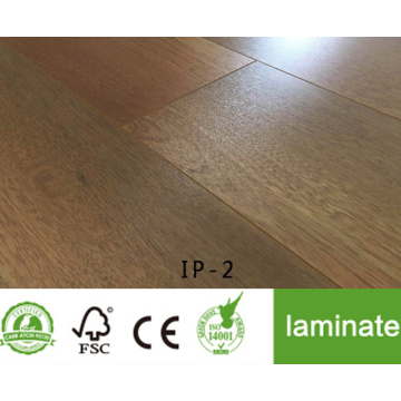 Simple European collection laminated tile