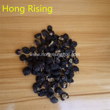 Wholesale Black Goji berry from Hong Rising
