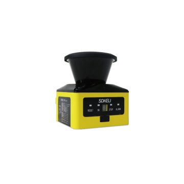 Mini Safety Laser Scanner Sale