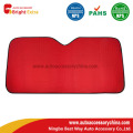 Car Windshield Sun Shade Reflector