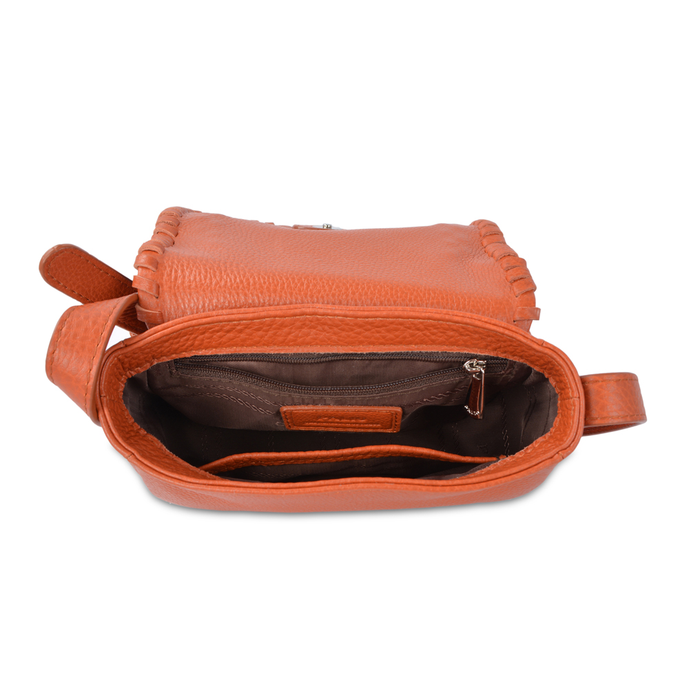 crossbody small square bag female