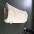 Corrugated Cement Blanket For Cement Board