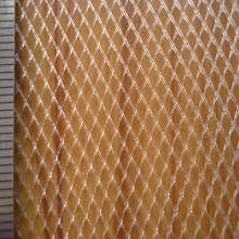 China Cheap price for Plastic Water Filter Net Plastic Diamond Mesh Filter Net supply to Russian Federation Factory