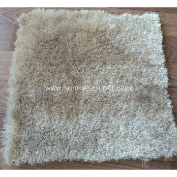 150D Polyester Solid Color Carpet