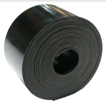 New Delivery for for Nylon Conveyor Belt NN 400 Nylon Conveyor Belt supply to India Supplier