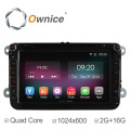 cheap Android 4.4.2 car dvd for vw