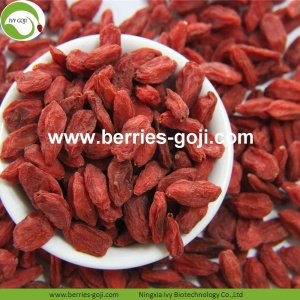 Factory Supply Healthy Natural Anti Age Goji