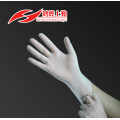 AQL1.5 Disposable Vinyl Exam Gloves
