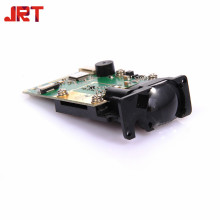 Laser Distance Sensor Module With RS232 TTL Serial