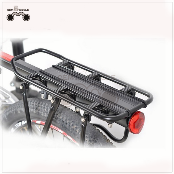 bicycle rear rack05