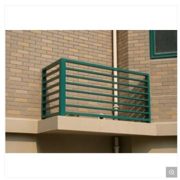 2019 Exports of High-Quality Balcony Safety Fence Handrail