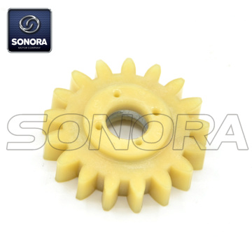Zongshen NC250 Oil Pump Gear (OEM:100076936) Top Quality