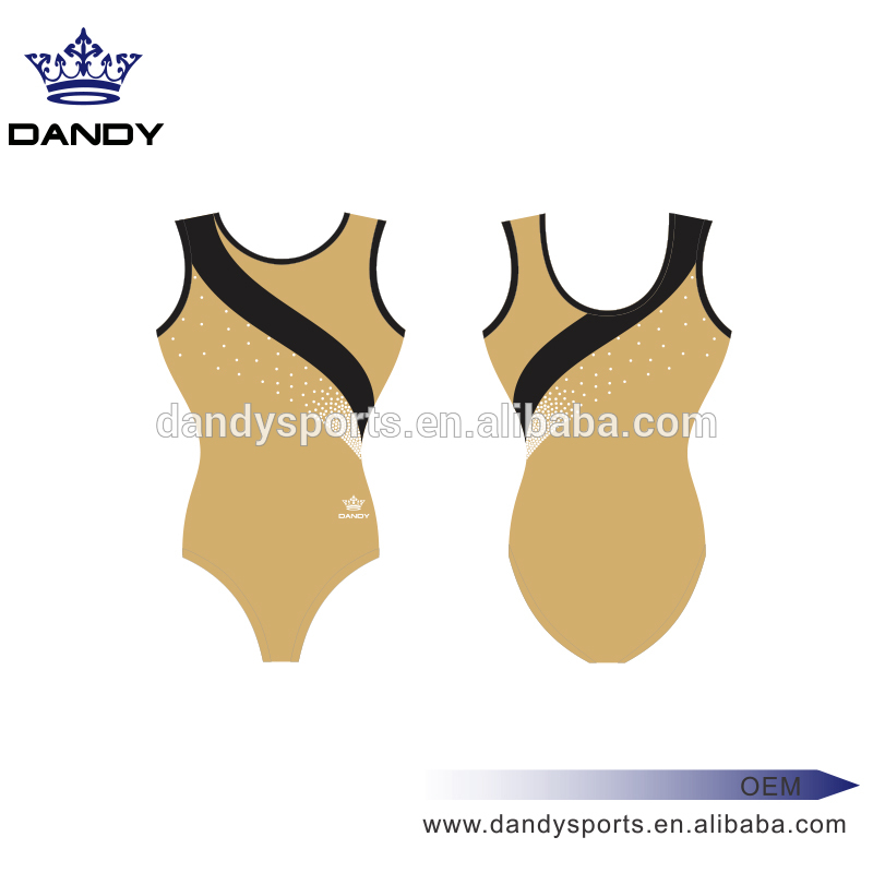 gk gymnastics leotards