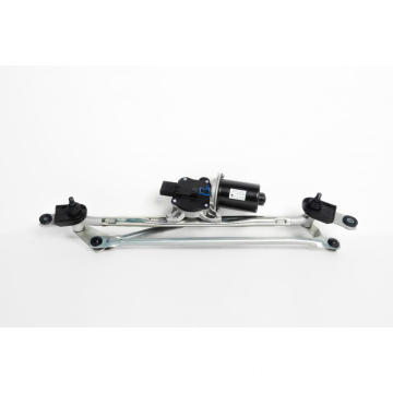 Front PC Wiper System for Car