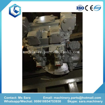 Hydraulic pump HPV116 HPV118 For Hitachi ZX200-1 ZX200-3