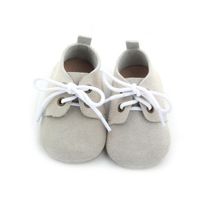 Autumn Latest Design Boys Shoes Baby Trend Footwear