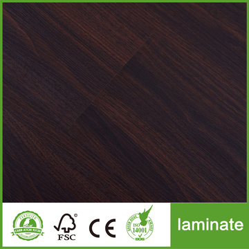 Long Board Laminate Flooring