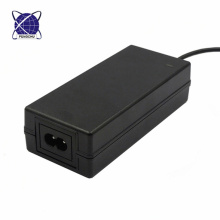 18.5V 65W Replacement Laptop AC Adapter