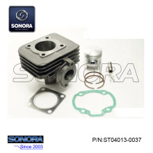 GY6-90cc 139QMA/B 52mm Cylinder Kit (P/N:ST04013-0037) Top Quality