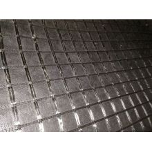 Goods high definition for for Asphalt Reinforcement Composite Asphalt Reinforcement Pavement Geogrid export to Solomon Islands Importers