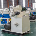 Feed Factory Used Feed Pellet Production Line
