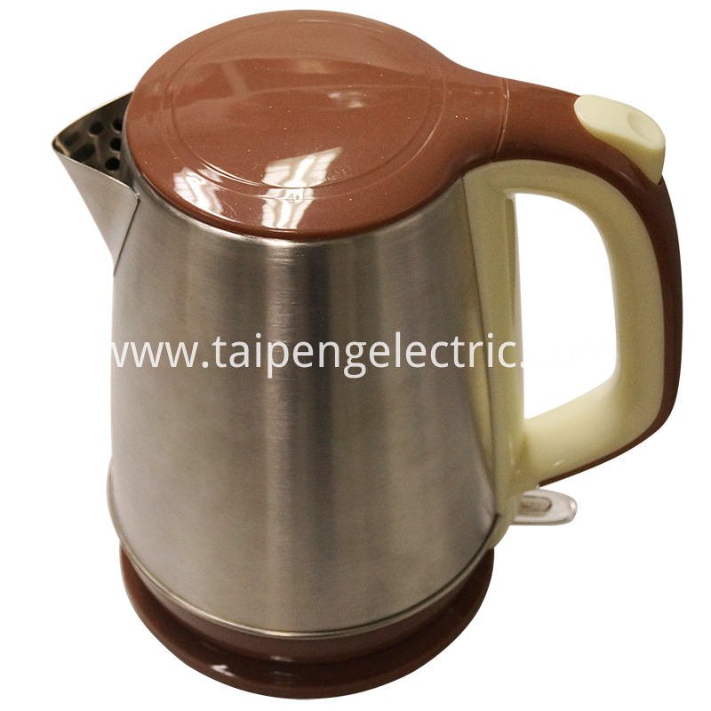 DC 12V Car Kettle