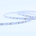 Cool white 3528smd led strip 60leds/m