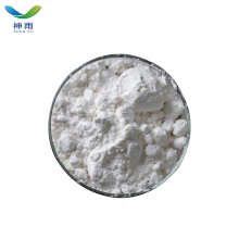 1-Hexadecylpyridinium Bromide Price with CAS 140-72-7
