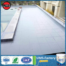 OEM Factory for for Waterproof Roof Coating Waterproofing powder compounds concrete export to South Korea Manufacturers