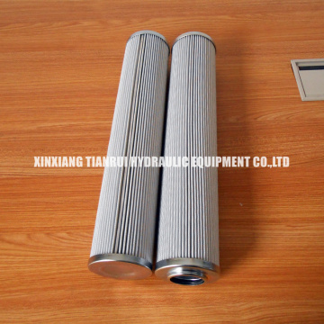 Replacement Rexroth Hydraulic Filter Element R928006917