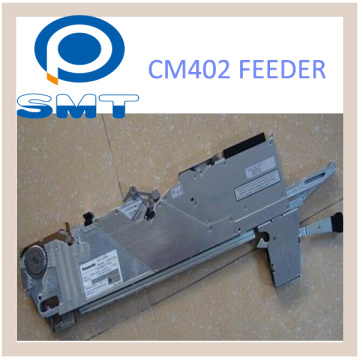 Big Discount for Panasonic Smt Machine Feeder SMT PANASONIC CM402 Feeder 8mm KXFW1KS5A00 export to Portugal Exporter