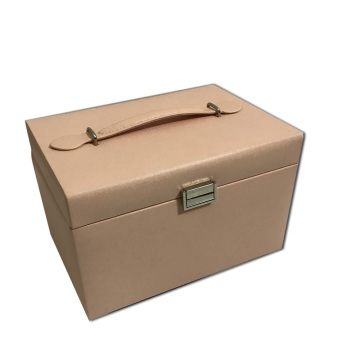 Best women's jewelry box for store