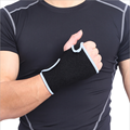 Medical Stabilizer Wrist Support