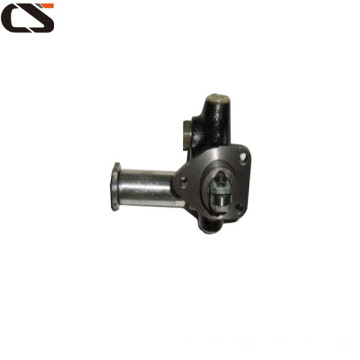 4D34 Diesel Engine PC30/40 Fuel supply pump