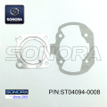 PEUGEOT LUDIX 70 AC GASKET KIT 47MM (P/N:ST04094-0008) Top Quality