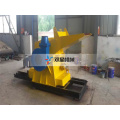 Car Shell Metal Crusher Wholesale Recycling Line