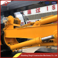 Wheeled 20M Miniature Pile Drilling Rig
