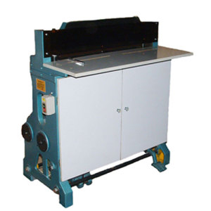 Multi-function punching machine