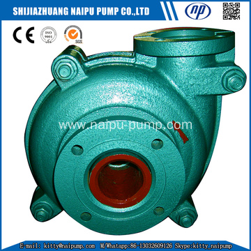 1.5/1 B - AH Centrifugal Slurry Pump