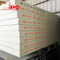 Professional Supply of Polypropylene PP Sheet for Welding