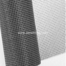 Best For Home Use 18x16 Insect Protection Net