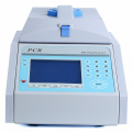 Cheap price intelligent 96 wells thermal cycler