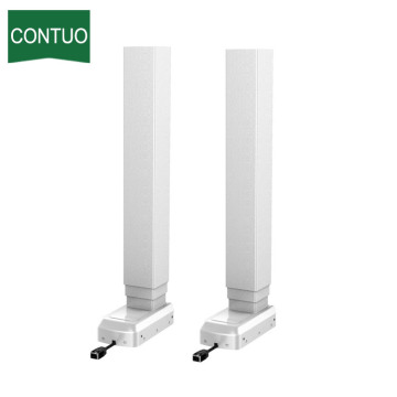 Motorized Electric Height Adjustable Table Legs India