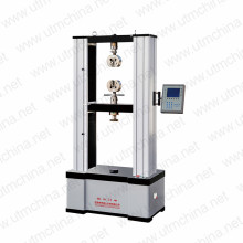Digital display universal testing machinery