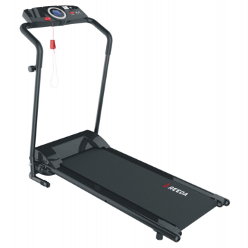 High Quality Factory Price Electric Treadmill