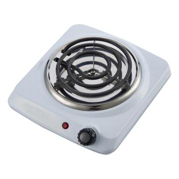 Small Appliance Portable Electric Hotplate