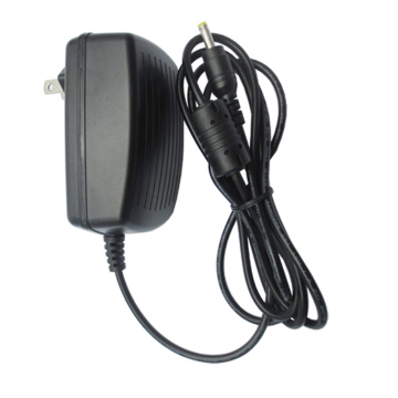9V 2A 18W wall adapter with US plug