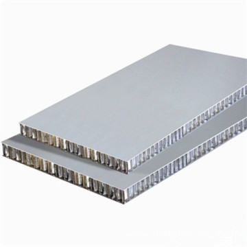 Aluminum Honeycomb Core Panels for Car Roof