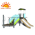 Playground component children outdoor equipment