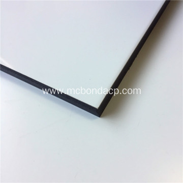 MC Bond 12mm Thickness Aluminum Composite Panel